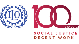 108th Session of the International Labour Conference